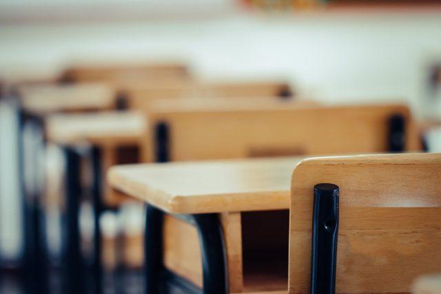 evasao-escolar-educacao