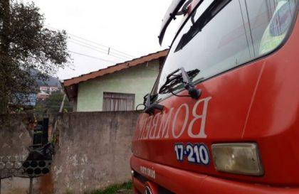 incendio-portouniao-casa-720x405