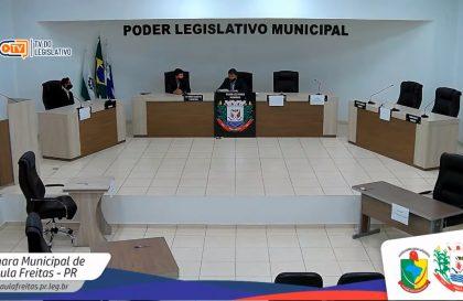paulafreitas-posse-politica