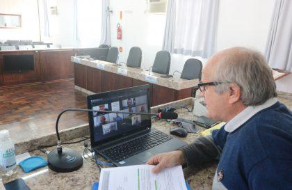 vereadores-portouniao-2007