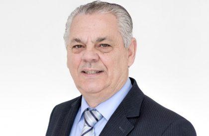 2020 08 04 Luiz Alberto Pasqualin