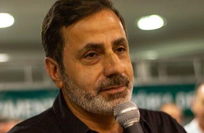 2020 08 08 Bachir Abbas