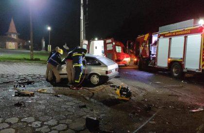 acidente-br476-mallon2