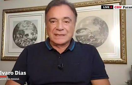 alvarodias-cbnparana-entrevista