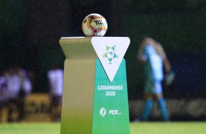 campeonato-catarinense-de-futebol-e-liberado-e-jogos-acontecem-nesta-semana-Foto-Marcio-Cunha-Chapecoense