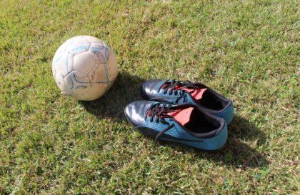 covid9-esporte-sc