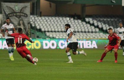 final-futebol-paranaense-2020