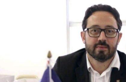 2020 09 10 Omar Eddine