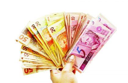 dinheiro-recursos-reproducao