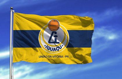 iguacu-futebol-uniaodavitoria