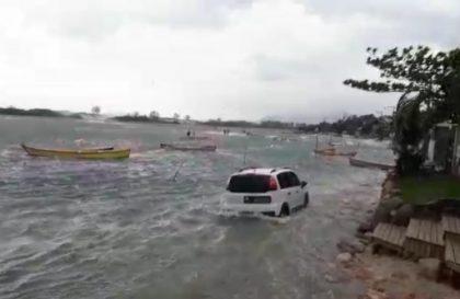 2020-tsunami