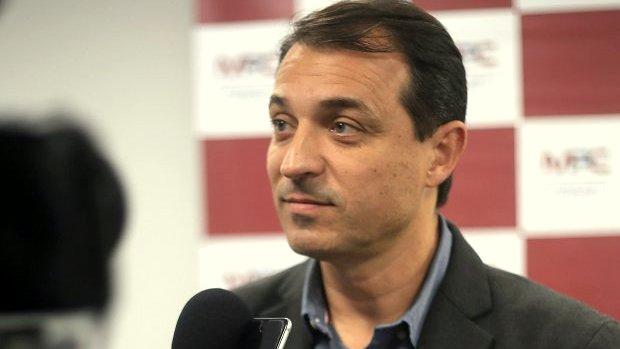 Carlos-Moises-da-Silva_21700