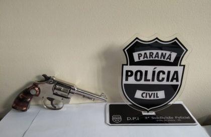 arma-crime-cruzmachado