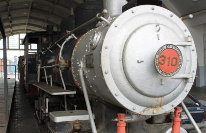 locomotiva-vvale