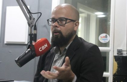 Andre-Luan-Domingues