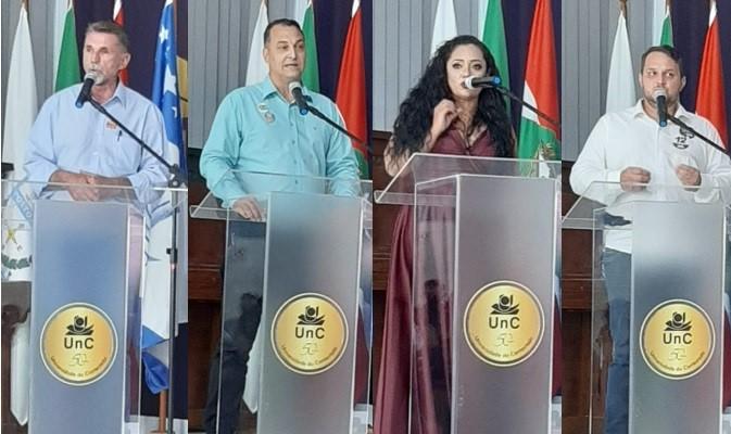debate-eleicoes2020-uva2