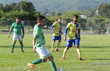 iguacu-amistoso-futebol-0711