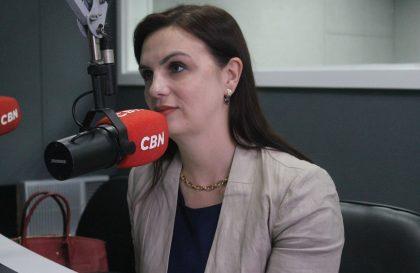2020-Paula-Quaglio-Krzyzanowski