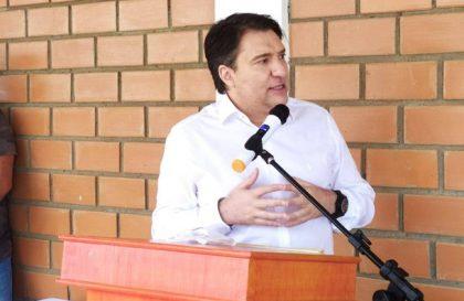 deputado-federal-fernando-giacobo