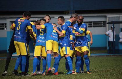 esporte-iguacu-paranaense