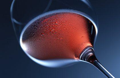 red-wine-1004255_1280