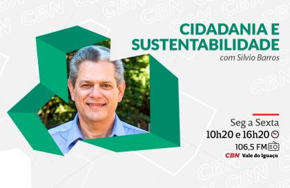 CBN-Cidadania-e-Sustentabilidade