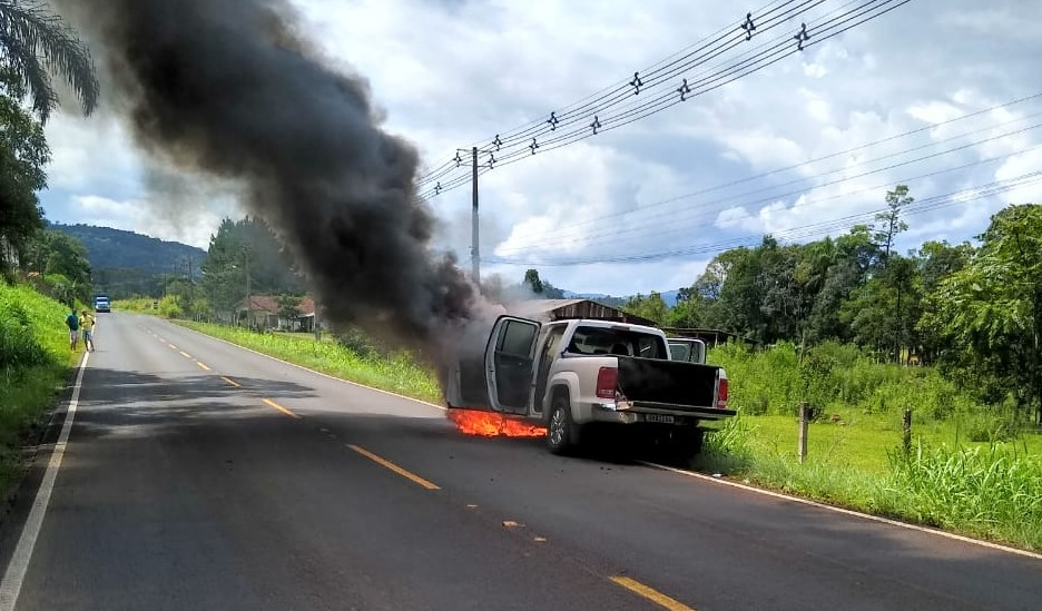 acidente-pr447-0801