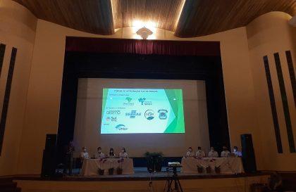 Forum-de-Integracao-Sul-do-Parana-e-realizado-em-Uniao-da-Vitoria-1