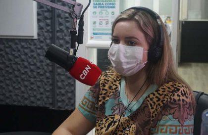 jessicadalbo-cbn-entrevista