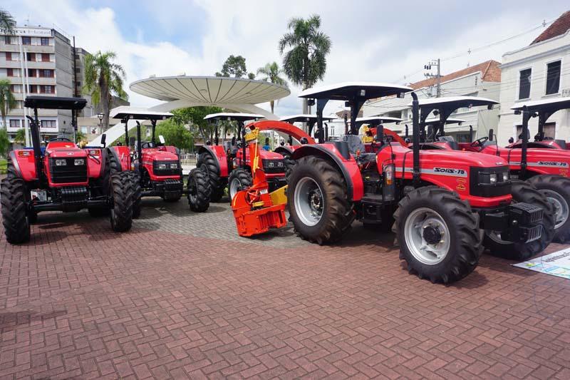 portouniao-agricultura-equipamentos-5
