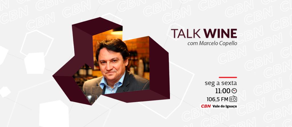 CBN-Talk-Wine