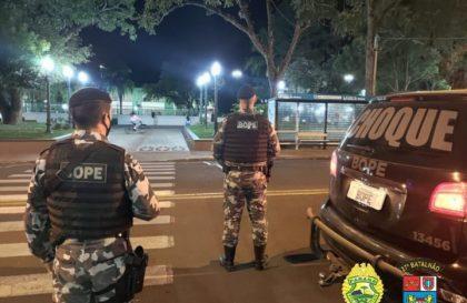 Policia-Militar-realiza-Operacao-Pascoa-Segura-2-720x541
