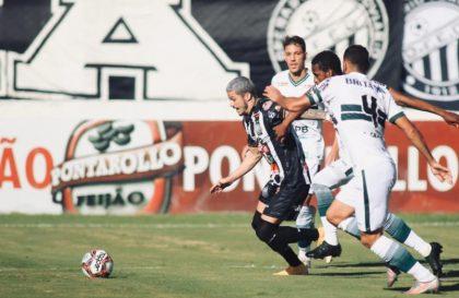 coritiba-futebol-esporte