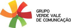 Grupo Verde Vale de Comunicação