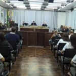 legislativo PU (2)