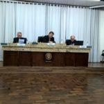legislativo PU (7)