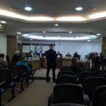 legislativo (1)