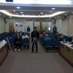 legislativo (3)