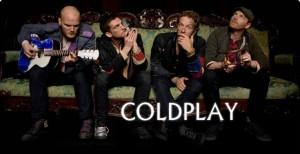 coldplay-reprodução