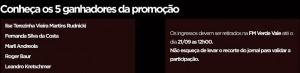Ganhadores-Promocao - Cópia