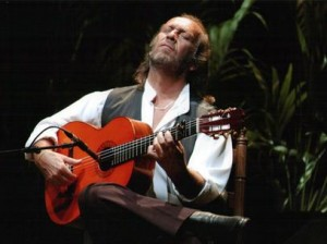 pacodeluciadiv