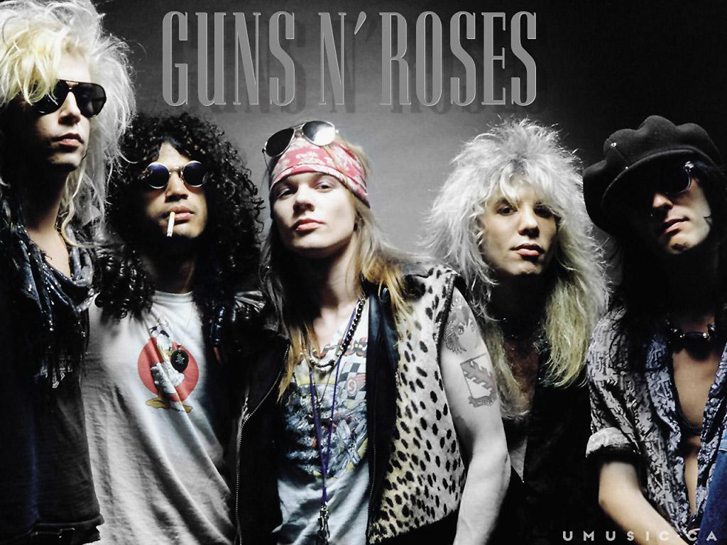 Artistas musicais favoritos 000000000000000000000000000000guns_n_roses_band_wallpaper