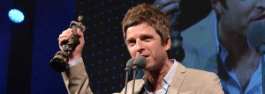 noelgallagher-shows-americadosul