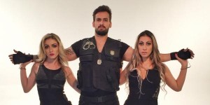 cantor-sertanejo-clipe-policial