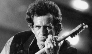keith-richards1-reproducao