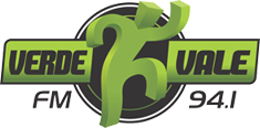 FM Verde Vale 94.1