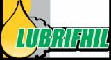 Logo Lubrifhil - Lubrificantes e Filtros