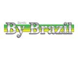 banda-by-brazil