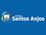 colegio-santos-anjos-porto-uniao