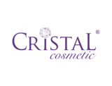 cristal-cosmetic-maquiagens-cosmeticos
